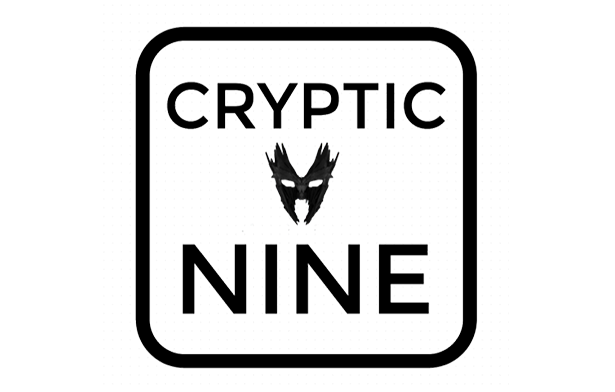 Cryptic Nine